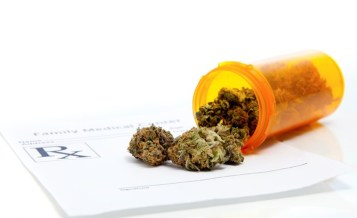 ab852e50-bfc7-4eb3-bf8c-aeff3721f183-medical-marijuana