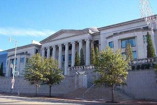 8e5fae63-a4f4-4d8c-a917-c80ef3939259-Alabama--Supreme-Court