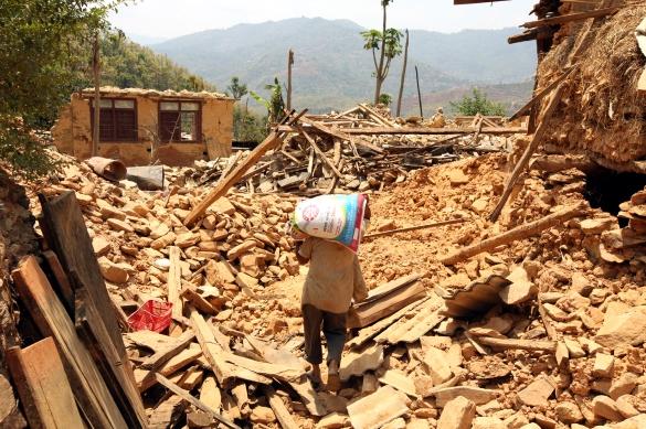 d83f483d-6a06-4ae8-876f-307643869d4e-Nepali-survivor