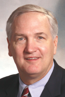 Attorney General Luther Strange RGB
