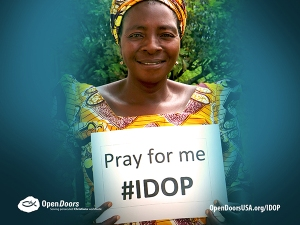 IDOP sign3 small