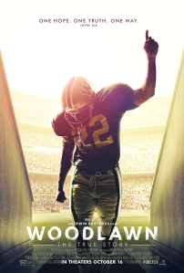 Woodlawn_OfficialPoster CMYK