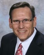 Executive Director of Alabama Citizens Action Program Joe Godfrey