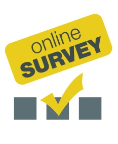 TAB survey CMYK