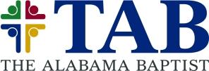 new TAB logo