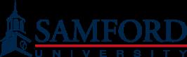 samford_university_logo