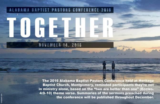 pastors-conference-graphic