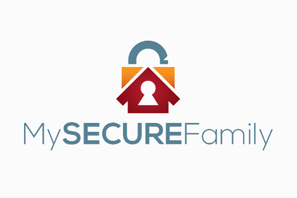 mysecurefamily_logo_700-copy