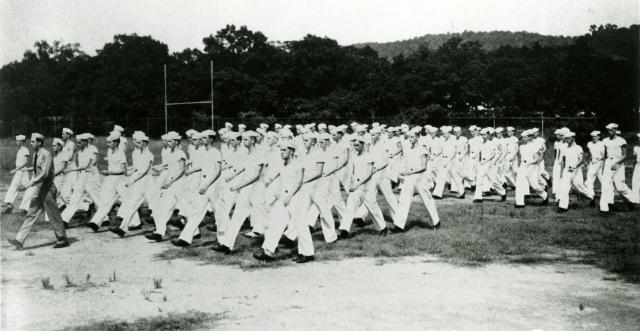 NavyWWII.jpg