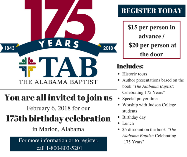 175th Birthday Promo (2).png