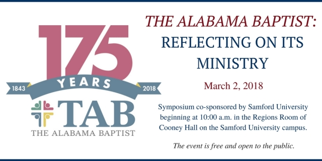 The Alabama Baptist_Examining its Impact-4